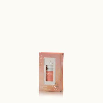 Revive Sweet Tangerine Natural Diffuser Oil