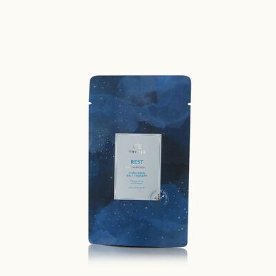 Rest Lavender Cedar Himalayan Salt Therapy