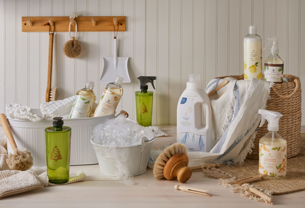 Thymes Home Care