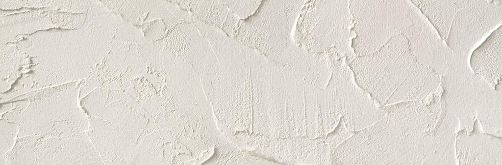 plaster background texture