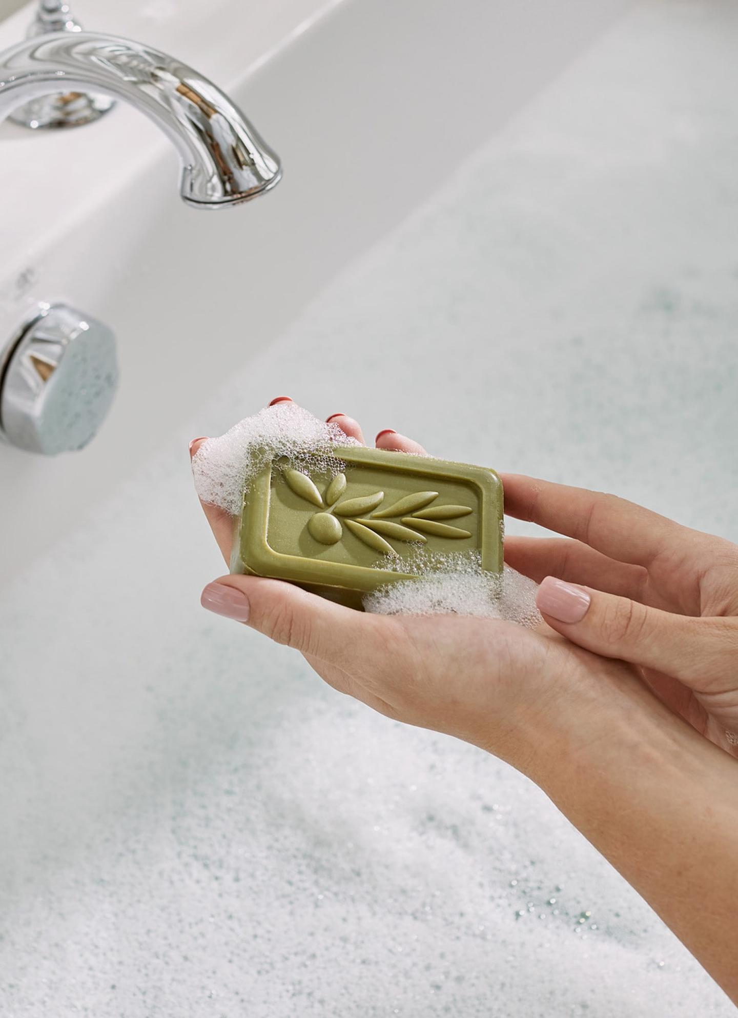 Thymes Bath and Body